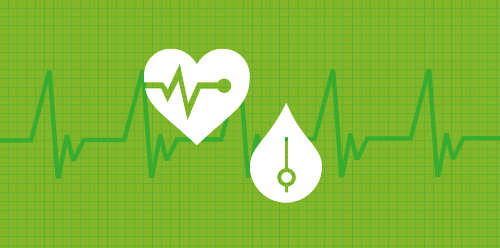 heartblood1