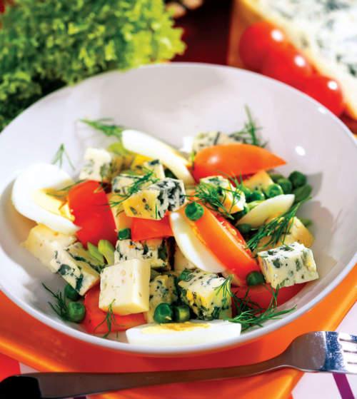 ffrancuska salata