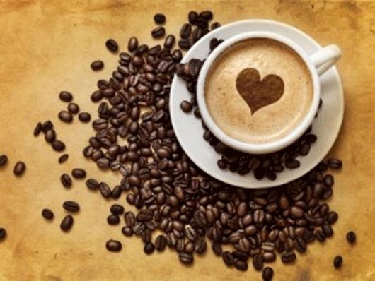 kafe_naslovna