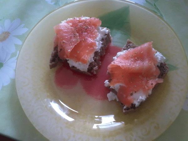 losos-sendvic