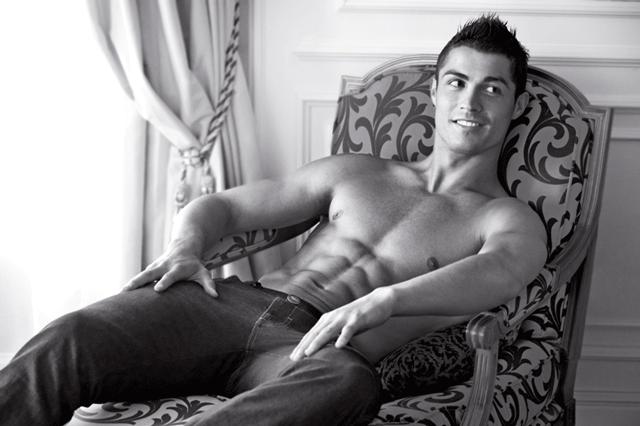 Ronaldo_2