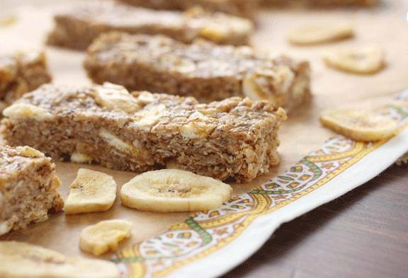zitarki-i-banana